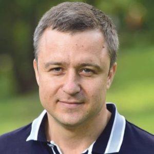 Nikolai (2)