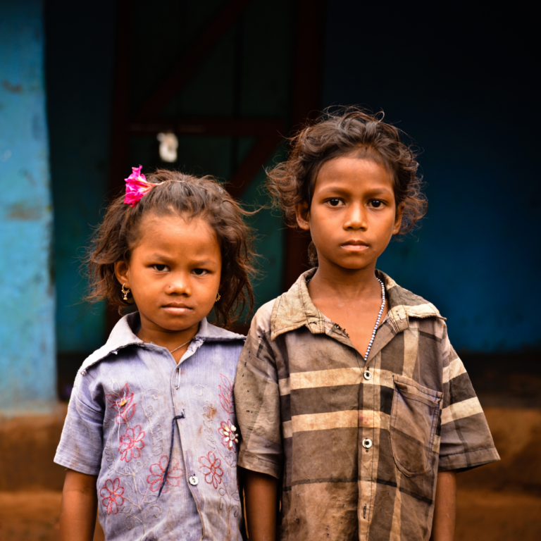 covid 19 post #2 orphan stats post